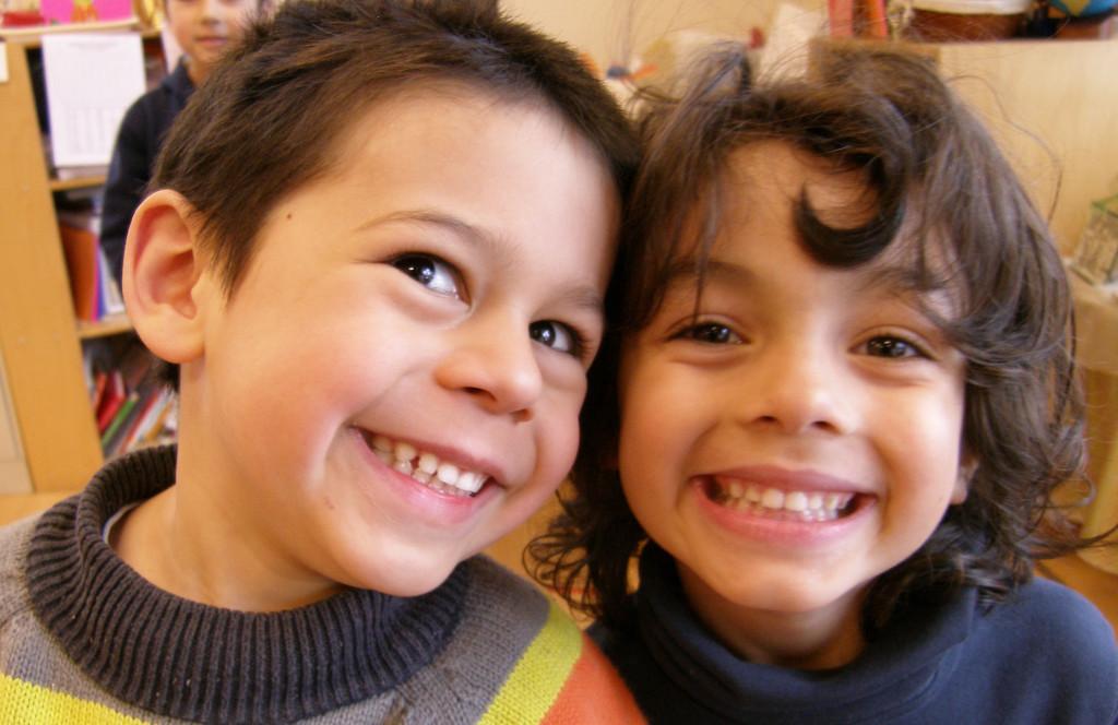 Latino_children