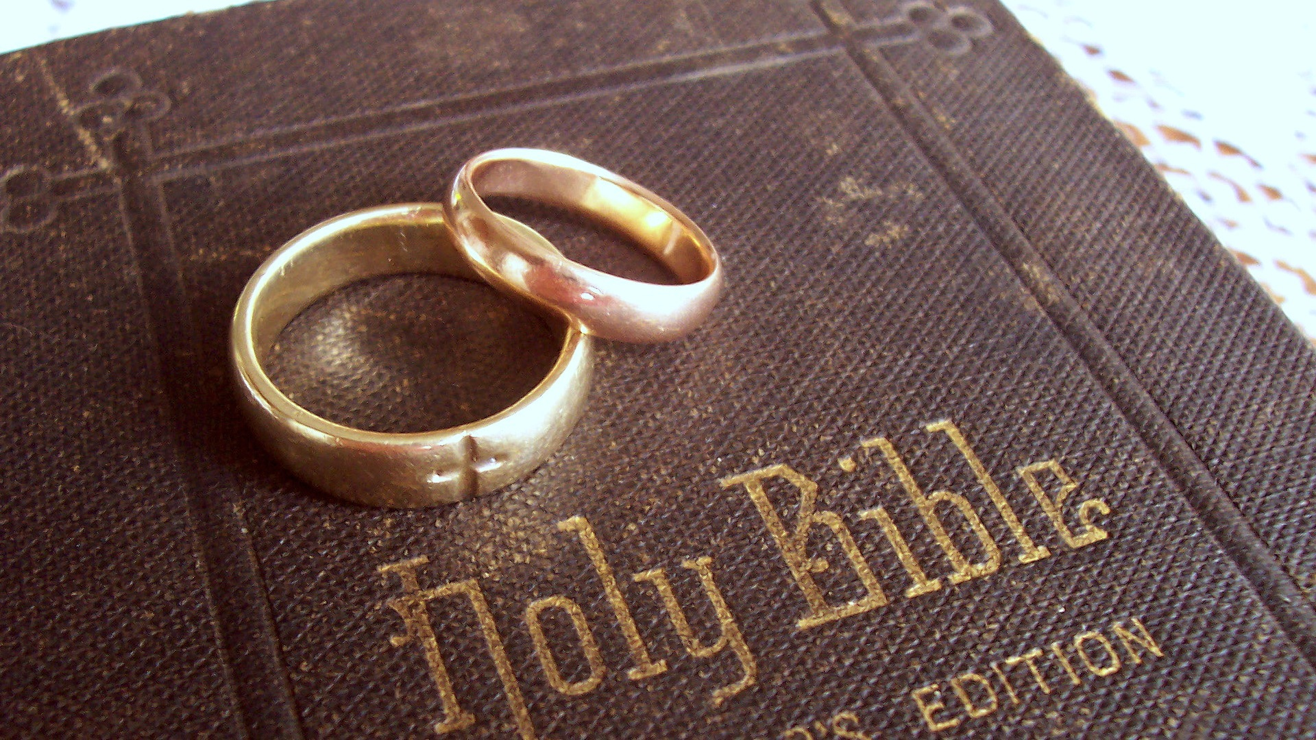 bible quotes marriage conflicts quotesgram