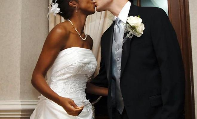 interracial-marriage-cropped